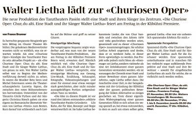 DieChurioseOper-ChurDuAlti_SO_25-11-2015.jpg